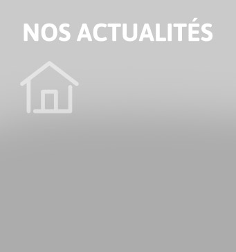 actualite Page d'accueil